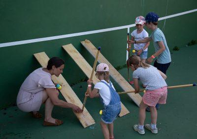 tennis club pringy annecy - kermesse 2021